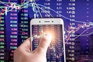 【欧盘速递】欧洲银行纷纷报喜 投资者屏息以待美联储决议