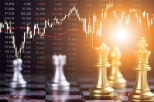 【欧股收盘】欧元区经济复苏乐观 石油银行公共事业股票上升 非美国市场今年潜力巨大