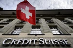 Archegos爆仓事件最新消息!瑞士信贷损失47亿美元、高管辞职、执行董事会放弃奖金、暂停股票回购……