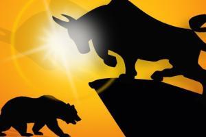 该不该相信美联储?市场眼下几乎是一帆风顺 但必须保持警惕:下周波动性可能会加剧