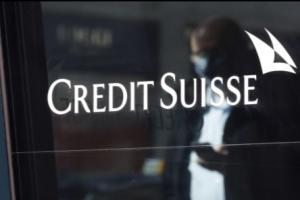 Archegos爆仓事件最新消息!瑞士监管机构启动执法和诉讼程序 瑞士信贷未来或面临更多的损失
