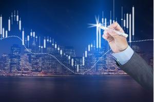 【美股盘中】逢低买入者入场了!这一利好助多头绝地反击 美股全线大涨逾1.5%、道指飙升逾600点