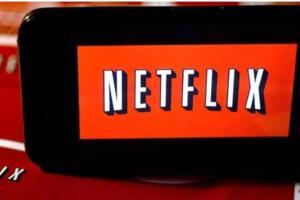 疫情红利结束!流媒体巨头Netflix二季度财报很糟糕 新增会员降至冰点