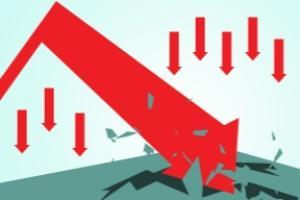 中概股崩跌不已!中国对两大类行业发布新指令 这一指标今年已狂泻逾30%