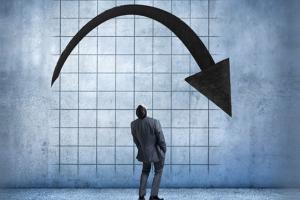沃顿商学院教授:牛市尚未结束 美股正处于回调之前的第八局