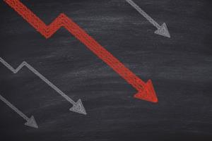 9月真的很难!CNBC名嘴:眼下几乎没有买入美股的理由,对市场持谨慎态度