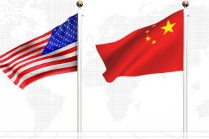 中美贸易!光伏产品制造商晶科能源:部分太阳能电池板在美边境被扣留