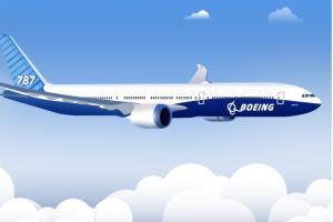 美联航押注国际旅行两年平静后必有大波澜 2022年大举新增国际新航线